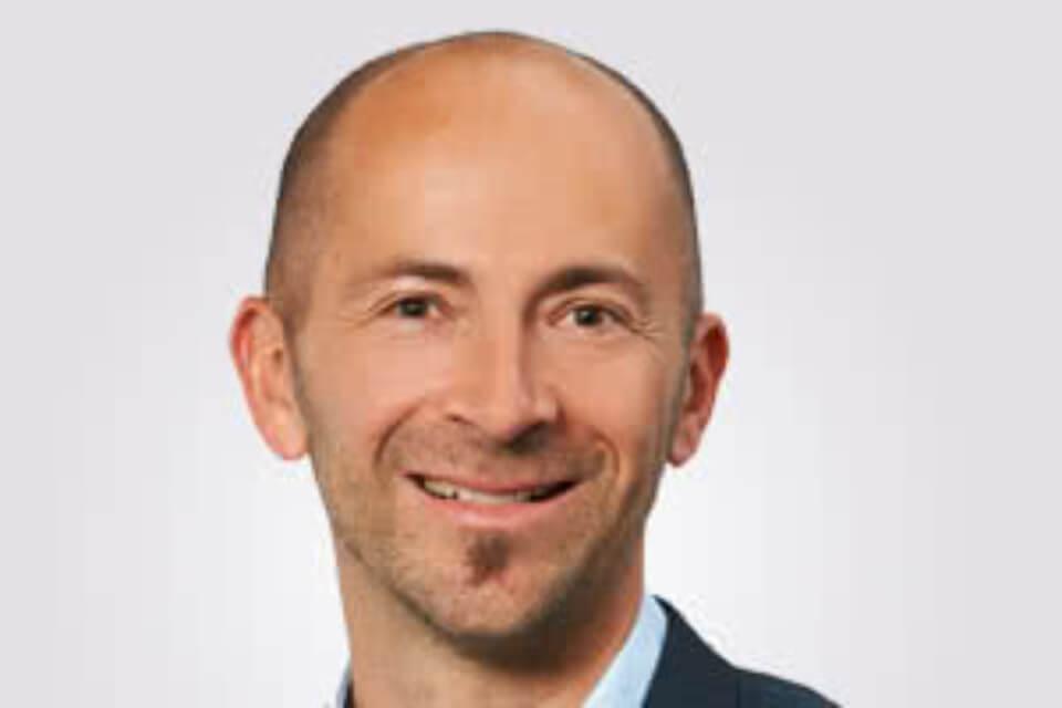viterma Mitarbeiter Stefan Bösch