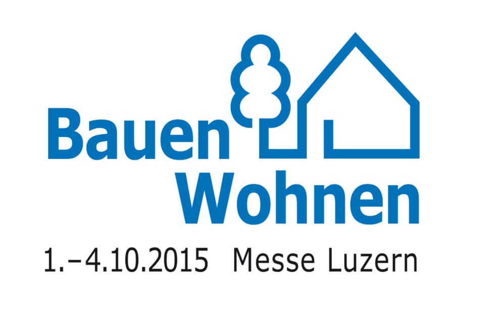 viterma Bauen & Wohnen Luzern