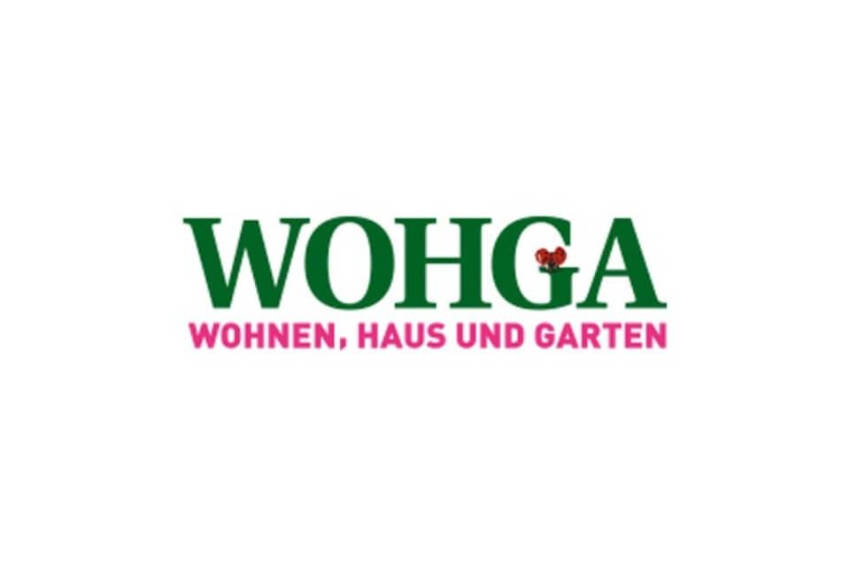 WOHGA