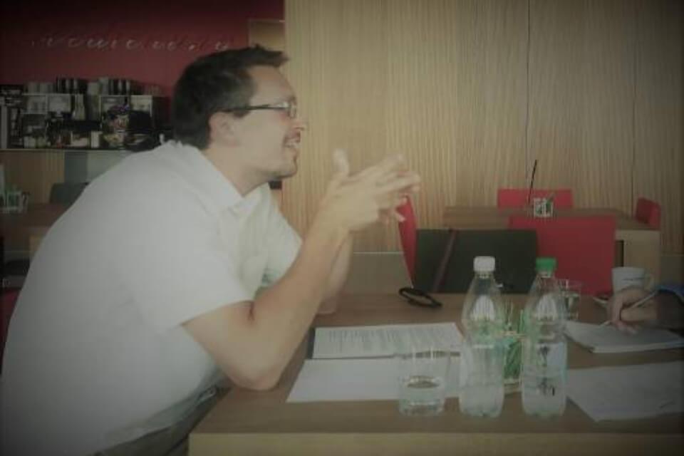 viterma im Interview mit Focus Business