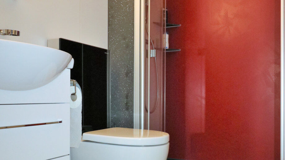 Viterma Badsanierung Beispiel Teilbadsanierung