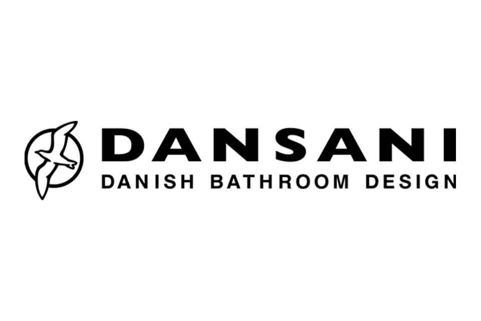 Logo Viterma Lieferant Dansani