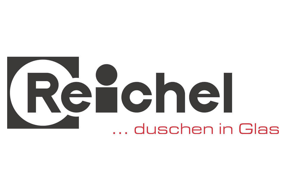 Logo Viterma Lieferant Reichel