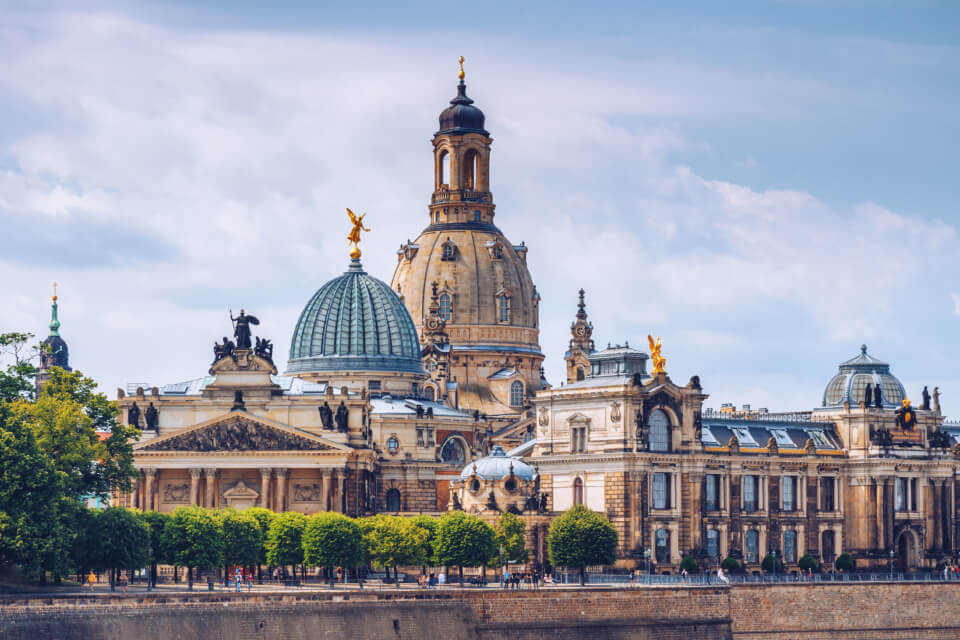 Viterma Badausstellung Dresden